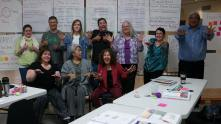 Ketchikan Wellness SAPST Training